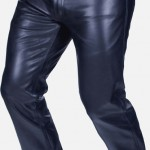 buffalo classic jeans 2LR