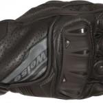 weise remus CE glove 1LR