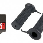 gg-heated-grips-fhg2lr