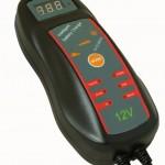 gg603-intelligent-charger-1lr