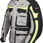 weise outlast seattle jkt stone 2LR