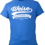 Emblem_tee_royal_blueLR