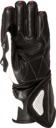 BR30 Glove Black Red White_02LR