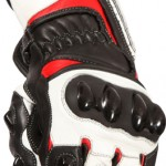 BR30 Glove Black Red White_03LR