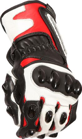 BR30 Glove Black Red White_03LR