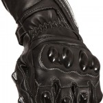 BR30 Glove Black_03 2LR