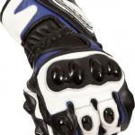BR30 Glove Blue_03LR