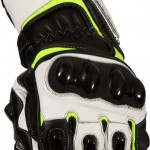 BR30 Glove Neon_03LR