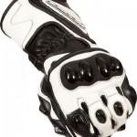 BR30 Glove White_03LR