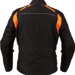 Pioneer Orange_04LR