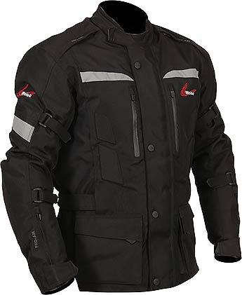 Weise Munich Jacket