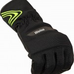 Weise Malmo Glove Knuckle Right_edited-1