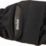 Weise Malmo Glove Knuckle_edited-1