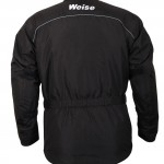 Weise Core Jacket