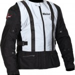 Weise Vision Gilet