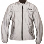 Weise Vision Jacket