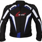 Weise jacket Ascari black blue (1)_edited-1