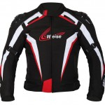 Weise jacket Ascari black red (1)_edited-1