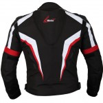 Weise jacket Ascari black red (4)_edited-1