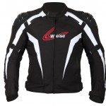 Weise jacket Ascari black-white (4)_edited-1