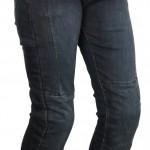 Weise Jeans Tundra Indigo (2)_edited-1
