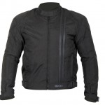 Weise jacket Outlaw black (1)_edited-1