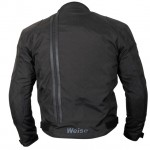 Weise jacket Outlaw black (3)_edited-1