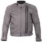 Weise jacket Outlaw grey (1)_edited-1
