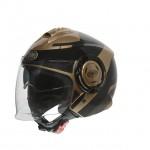 Premier Cool Helmet