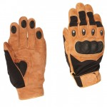 Weise Matrix Gloves Sand