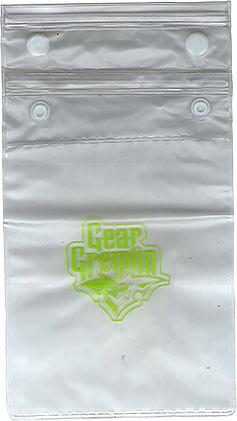 Phone Dry Bag