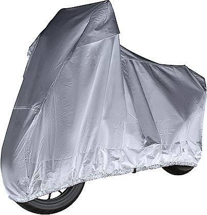 Standard Cover 750cc