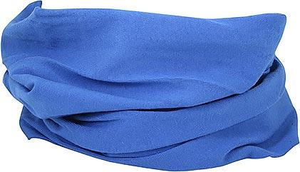 BANDANA - BLUE