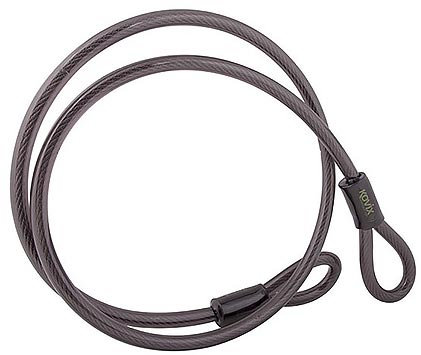 KCB series 2500mm Security Cable