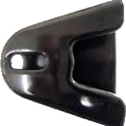 KAL Series Lock Holder - 6 & KV1