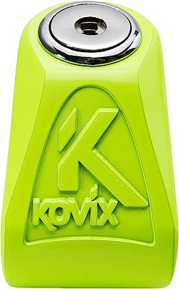 KN Mini Series 6mm Disc Lock