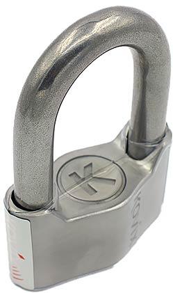 KSU Series 45mm x 69mm U-Lock