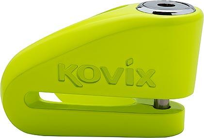 KV Series 10mm Disc Lock