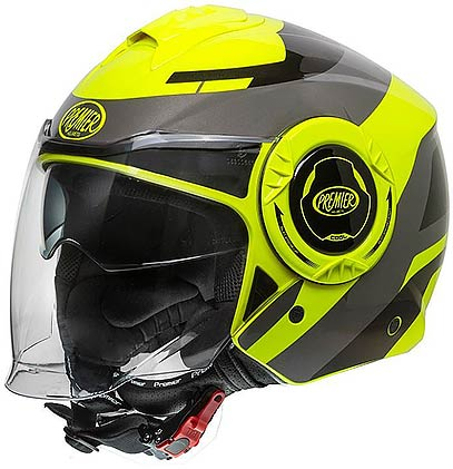 COOL OPT FLUO