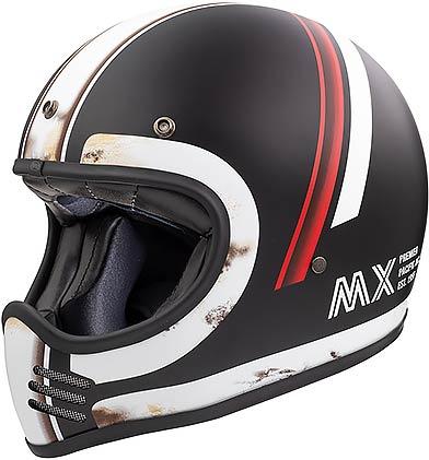 MX DO 92 BM O.S.