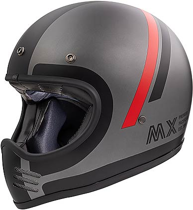 MX DO 17 BM