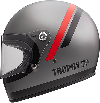 TROPHY DO 17