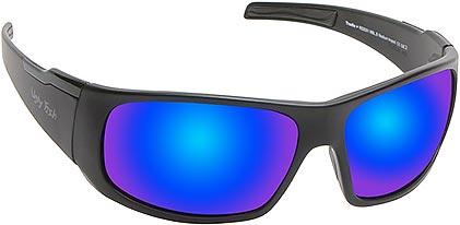 Tradie RS5001