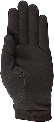 COTTON INNER GLOVE