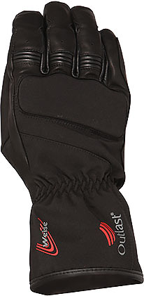 OUTLAST SIRIUS GLOVE WOMENS'
