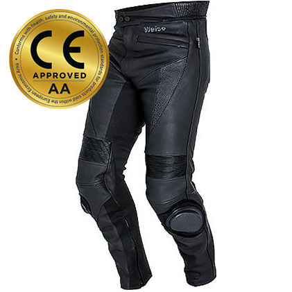 CORSA SHORT LEG